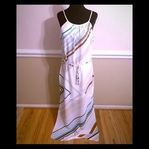 WHBM Dress-size 10